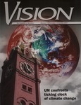 Vision 2007