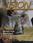 Vision 2002