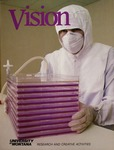 Vision 1989