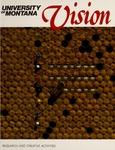 Vision 1986