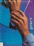 Missoula VoTech Course Catalog, 1986-1987 by Missoula Vo Tech