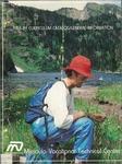 Missoula VoTech Course Catalog, 1988-1989